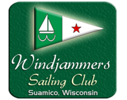 Windjammers Sailing Club